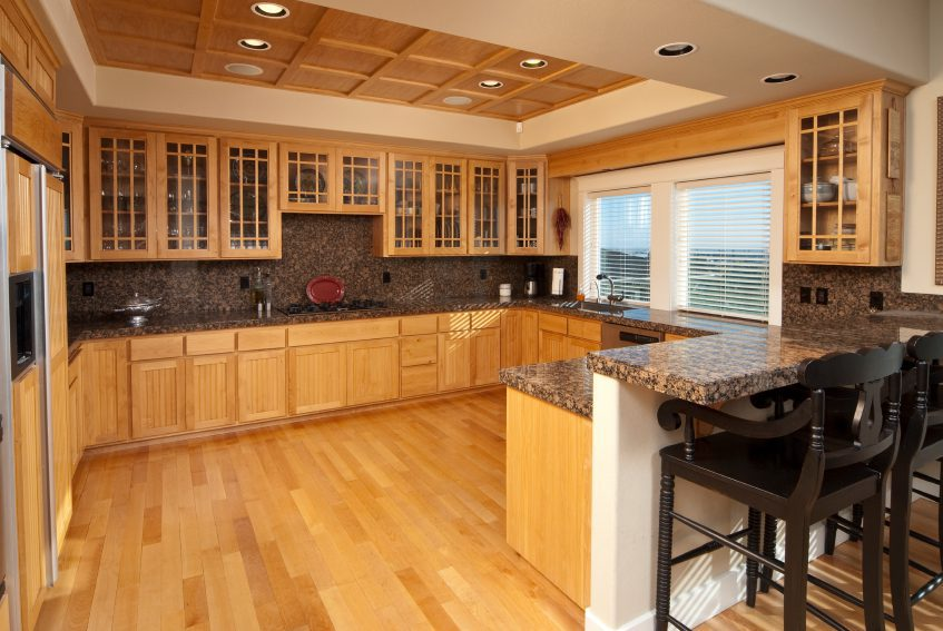 Wood Flooring Archives Select Kitchen And BathSelect