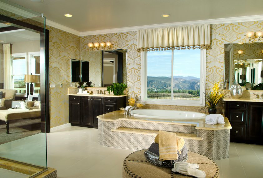 How To Choose A Kitchen Designer Choosing A Designer For Kitchen Or Bath  Renovations Is A Critical Piece In The Process. Typically Speaking, A  Professional ...