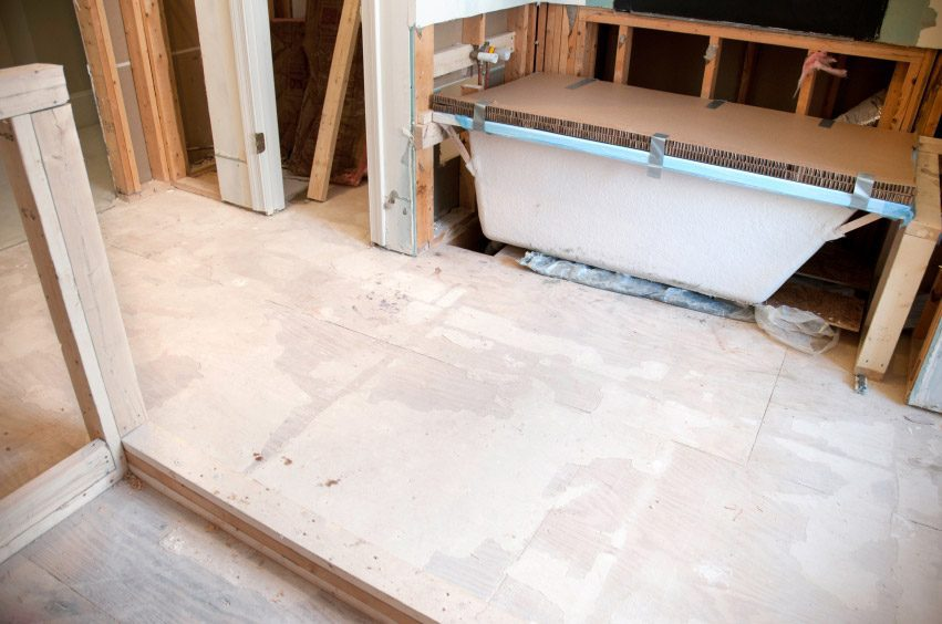 Common-Questions-About-Bathroom-Remodeling